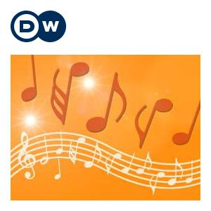 Deutsche Welle presents live recordings from top artists at its Concerto Discreto concert series. Subscribe to the Podcast, download them straight to your MP3 player, or listen to them straight from your computer.