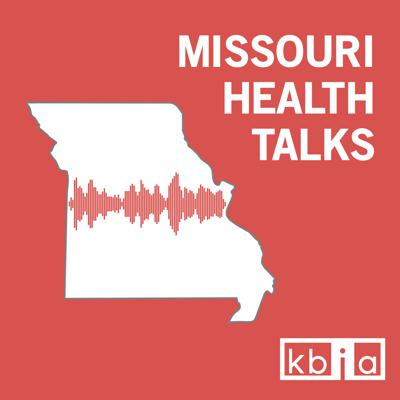 Missouri Health Talks travels throughout the state gathering conversations between Missourians about issues of access to healthcare.