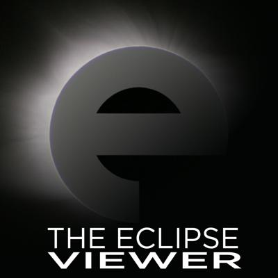 Criterion Cast: The Eclipse Viewer
