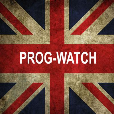 Prog-Watch is a weekly podcast dedicated to bringing the listener contemporary Progressive Rock music and artist interviews from around the world.