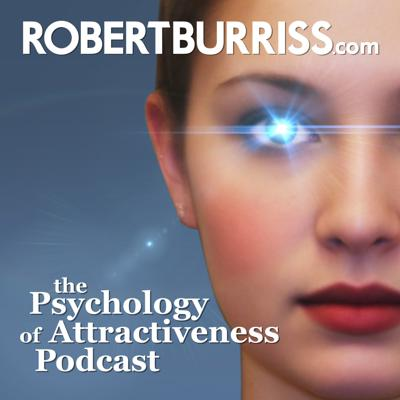 Dr. Rob Burriss reveals the science behind attraction, sexuality, and beauty.