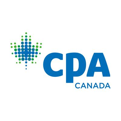 CPA Canada IT and Innovation