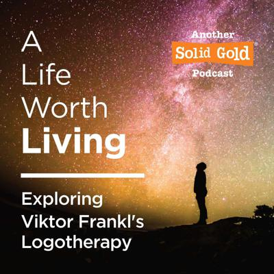Cover art for Meaning in Life is Waiting to Be Found