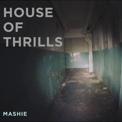 House Of Thrills is a Thriller/Horror podcast hosted by Mashie. Mashie Tells different stories every week that will get you on the edge of your seat. This podcast is not suitable for sensitive listeners.