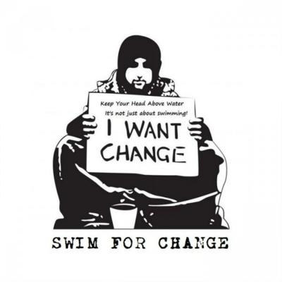 Swim For Change is a podcast led by young people for young people aimed at creating dialogue around the very complex topic of mental health. Conversations are simple, honest and to the point but at the same time they hope to change the stereotypical ideas, attitudes and behaviour towards mental health difficulties by increasing awareness and knowledge about mental health. Disclaimer The content of the Swim For Change podcast and the views and experiences shared by the guests are for informational purposes only. The content is not intended to be a substitute for professional advice, diagnosis, or treatment.