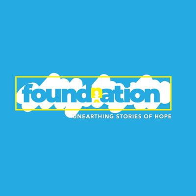 FoundNation Podcast