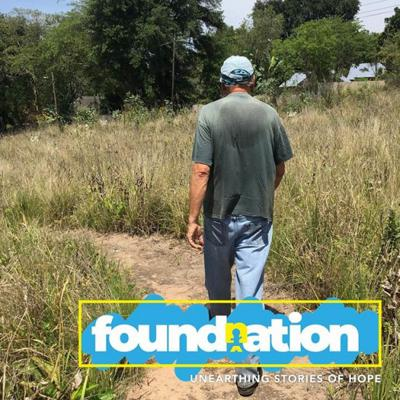 Cover art for S1 Ep7 Conservancies KZN: Kloof, Clansthal & Dargle
