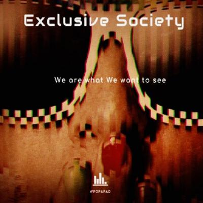 Exclusive Society