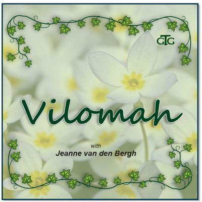 Vilomah - The loss of a child