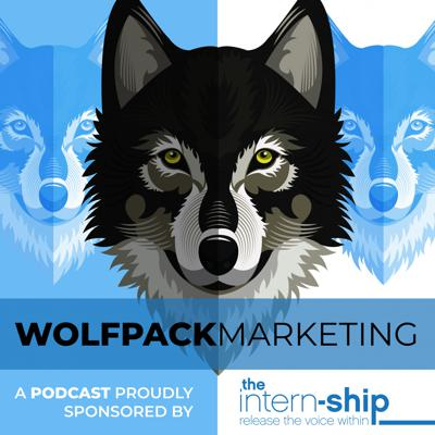 Wolfpack Marketing