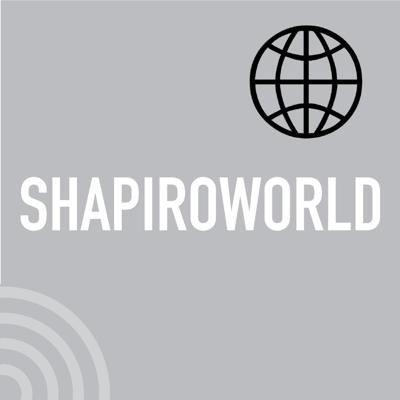 Shapiroworld by Strictly Business