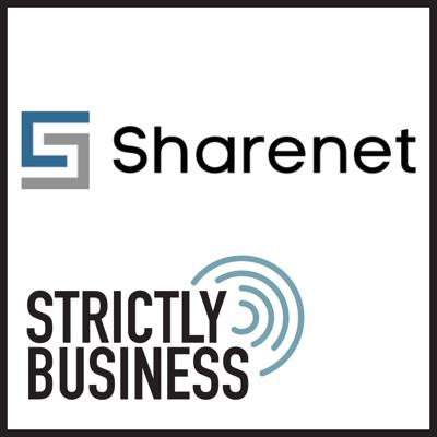 Sharenet's history stretches back to 1988 when the company was founded to fill a gap in the South African financial marketplace - namely, to provide real-time JSE share prices to the public on a subscription basis. In the decades that followed Sharenet invested heavily in its technology infrastructure, motivated by a vision to provide traders and investors, both individuals and institutions, with all the online tools they needed to invest successfully on the South African and international stock markets.