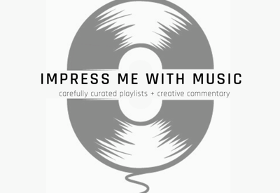 Impress Me with Music