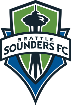 Cover art for Ravi Ramineni - Director of Soccer Analytics, Seattle Sounders