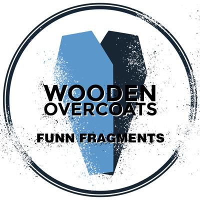 Funn Fragments: Autumn Cleaning