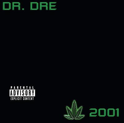 Cover art for Vol. 130: The Next Episode (Dr. Dre and Snoop Dogg)