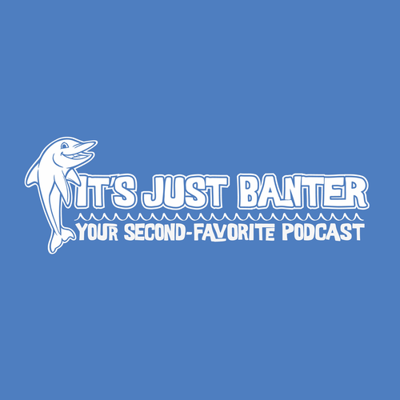 Blowout - Blowout Podcast Network