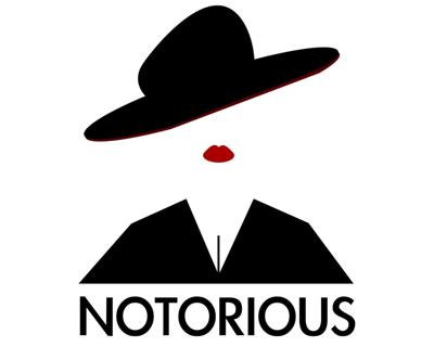 Notorious Women