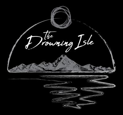 Cover art for The Drowning Isle, Chapter Ten - Little Troubles