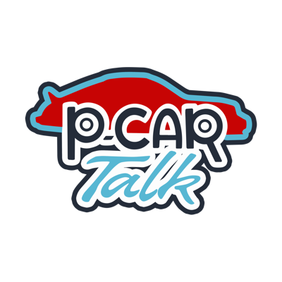 Cover art for Sim Racing, Speedster Auction, 918 Concept and Coke Livery 962 - Podcast | 074