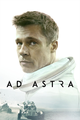Cover art for Episode 23 - Ad Astra or Podcast Ex Nihilo