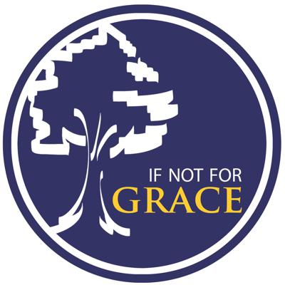 Cover art for If Not For Grace - Meet The Hosts Part 2