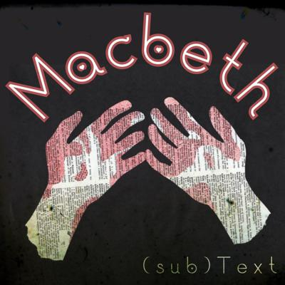 "Cover art for Yielding to Suggestion in Shakespeare's ""Macbeth"""