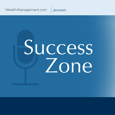 Success Zone