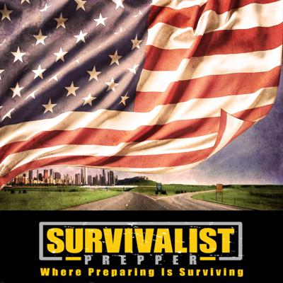 "Survivalist Prepper, all about survival skills, prepping, preparedness and living off the grid without too much ""tin foil hat"" stuff. Learning how to become more self sufficient when disaster strikes. Stay up to date with the latest prepping news and information like bugging out, prepping and survival gear, and food storage etc."